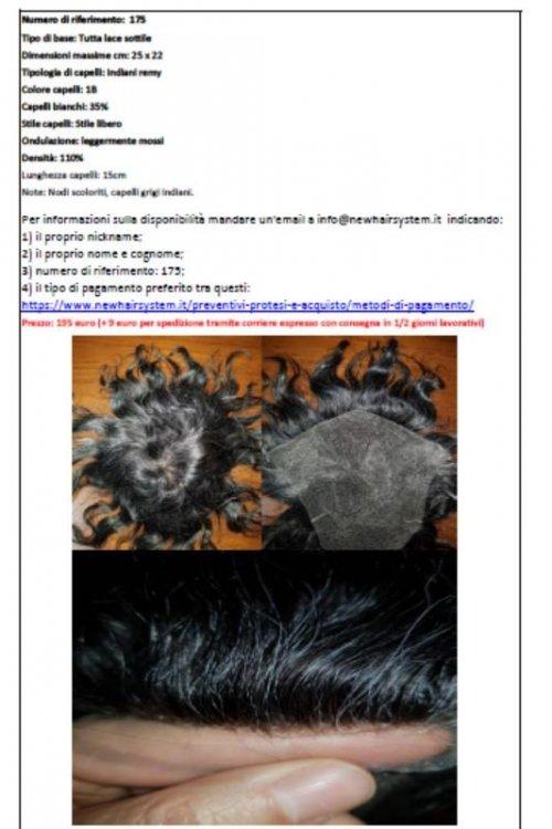 2021-01-28 11_32_37-Stock.pdf - Adobe Acrobat Pro Extended.jpg