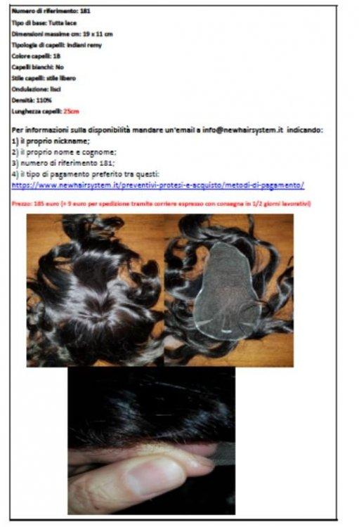 2021-03-04 16_37_13-Stock.pdf - Adobe Acrobat Pro Extended.jpg