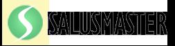 Salusmaster