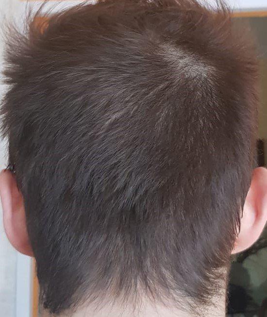 img capelli (2).jpeg