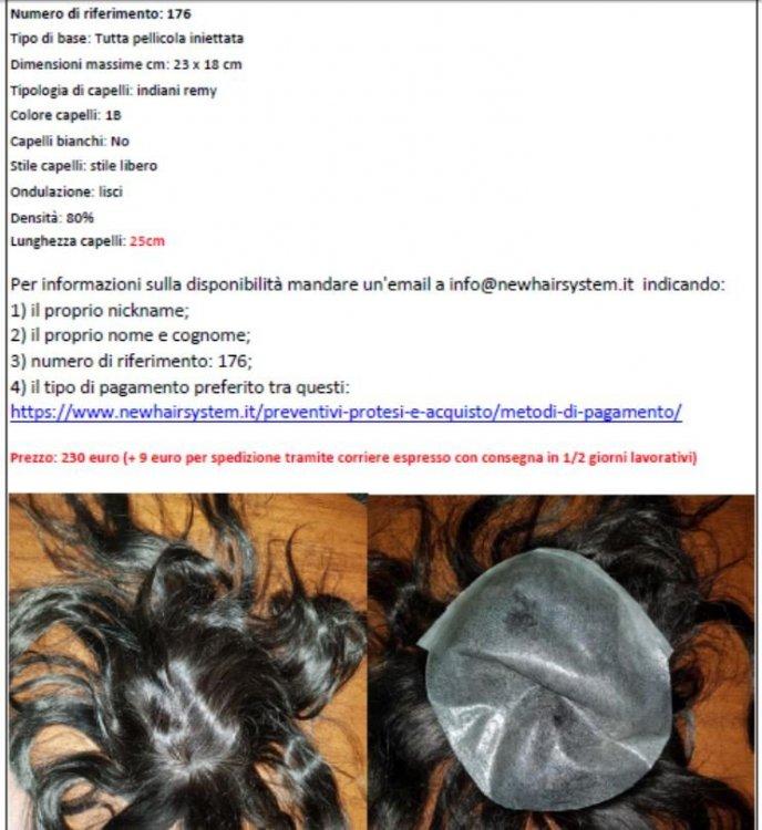 2021-05-26 21_05_53-Stock.pdf - Adobe Acrobat Pro Extended.jpg