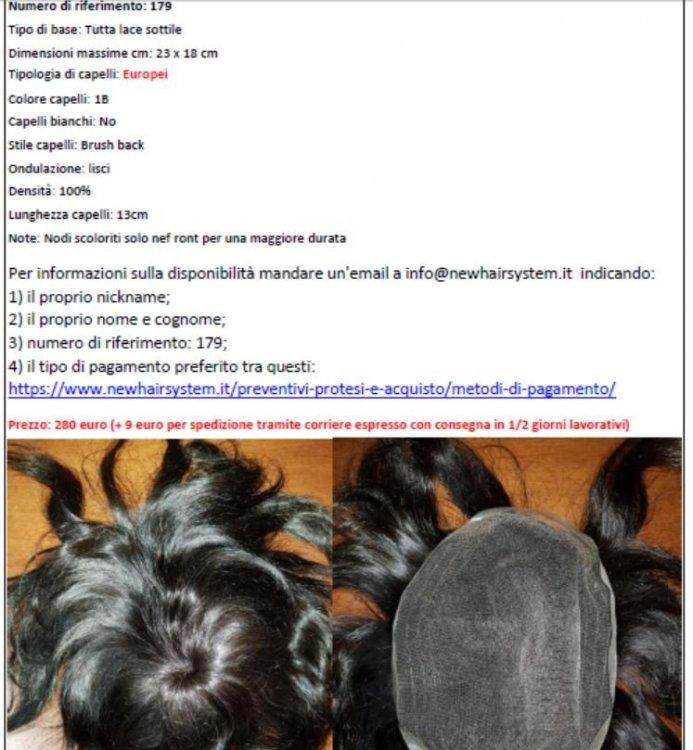2021-05-26 21_06_42-Stock.pdf - Adobe Acrobat Pro Extended.jpg