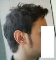 post-9488-1166104568_thumb.jpg