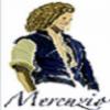 Mercuzio67